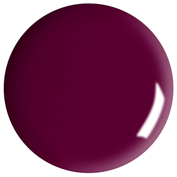Prodktbild 312-00717 Dr.'s Remedy Nagellack Farbe: Wonderful-Wine