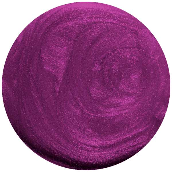 Produktbild 312-00726 Dr.'s Remedy Nagellack Farbe: Passion-Purple