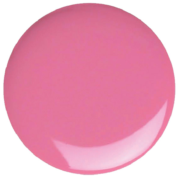 Produktbild 312-00728 Dr.'s Remedy Nagellack Farbe: Positive-Pastel-Pink