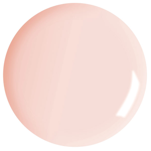 Produktbild 312-00730 Dr.'s Remedy Nagellack Farbe: Purity-Pink