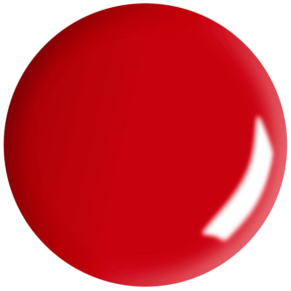 Produktbild 312-00732 Dr.'s Remedy Nagellack Farbe: Remedy-Red