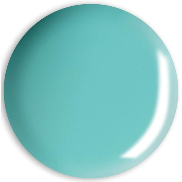 Produktbild 312-00750 Dr.'s Remedy Nagellack Farbe: Trusting-Turquoise