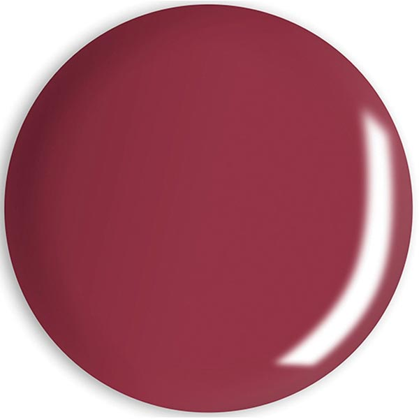 Produktbild 312-00756 Dr.'s Remedy Nagellack Farbe: Cheeryful-Cherry