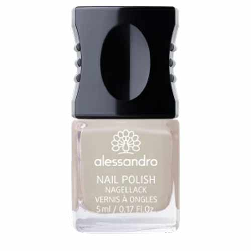 Produktbild 27-399-Alessandro-Nagellack-Space-Girl-Gravity-Grey-5ml